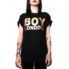 Boy London Shirt