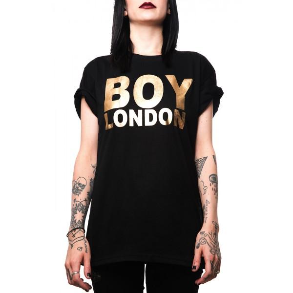 Boy London Shirt